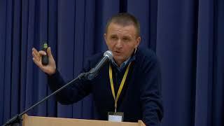 Posłańcy Bożego Miłosierdzia - dr Robert Wiraszka