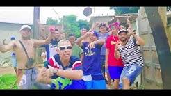 MC Alê - Medley Sente o Peso #1 (Clipe Oficial - 2020) prod. MC RF3
