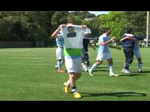 Lazio - Roma 3-1: il derby degli Allievi Nazionali