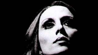 Fairuz A best song