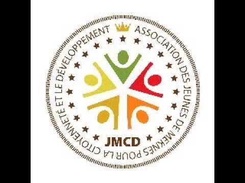 AJMCD sur Radio Régionale de Meknès Emission ''fadae al jam3yat''