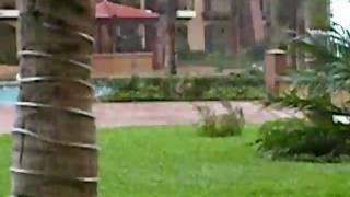 Hurricane Jimena 8-09