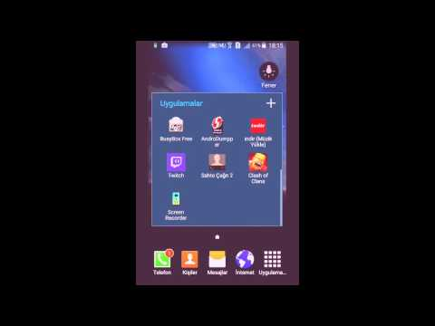 Android Wifi Hack AndroDumper (ROOT)