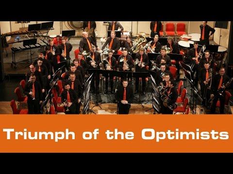 Triumph of the Optimists | Armin Kofler