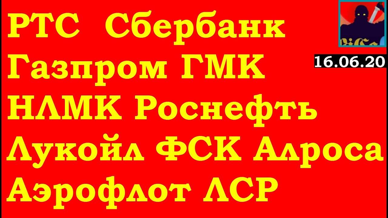 РТС фьюч,Сбербанк,Газпром,ГМК,НЛМК,Роснефть,Лукойл,ФСК,Алроса,Аэрофлот,ЛСР