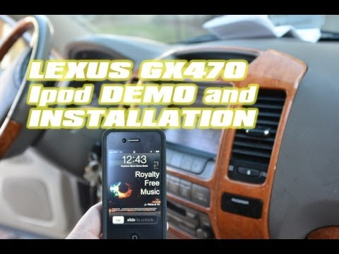 Repeat How to Remove Radio / Navigation / Climate Control