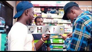 Kwesi Arthur - My Guy (Toast Up)   Ground Up Tv