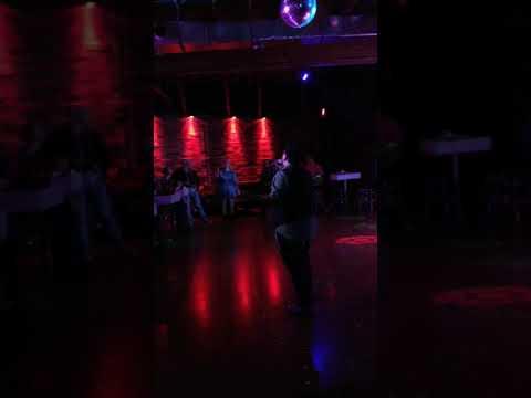 I see fire, karaoke world championship, oregon state, round three