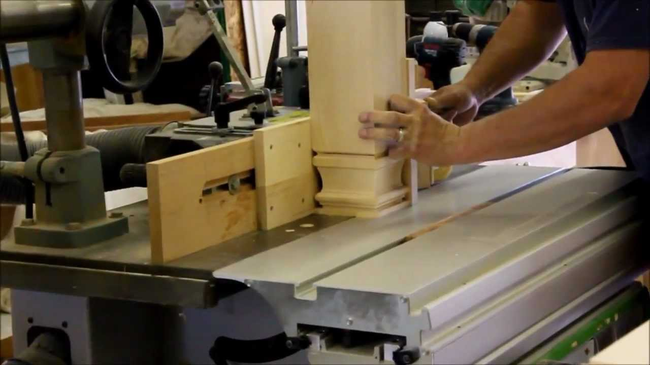 Henige 39 s custom woodworking american cabinets direct for American woodcraft kitchen cabinets