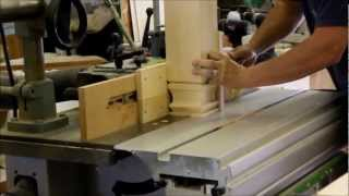 Henige's Custom Woodworking, American Cabinets Direct