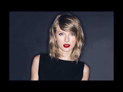 Taylor Swift ft. David Guetta - Daydreams
