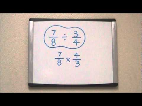multiplying fractions with cross canceling worksheet pdf