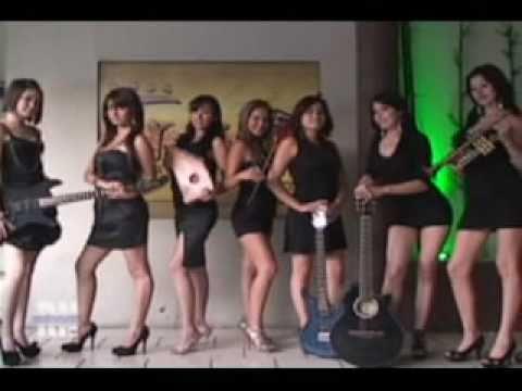 Buscar chicas en Tepic