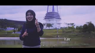 Download lagu Nano Separuhku Cover ft Ryna Arum MP3