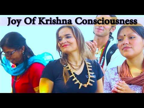 श्री कृष्णा गोविंद हरे मुरारी - कृष्णा भजन Shri Krishna Govind Hare Murari - Krishna Bhajans