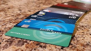 Best Credit Cards For No Credit History