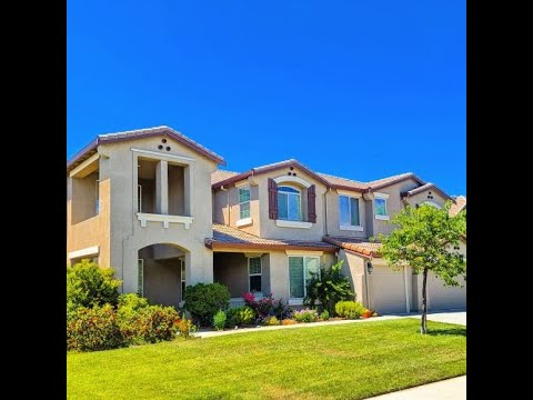 Homes For Sale - Woodland Real Estate - Woodland Ca