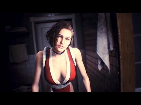 Resident Evil Collection from YouTube · Duration:  4 minutes 24 seconds