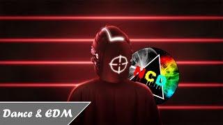 Download KLOUD - Raise Your Weapon Mp3