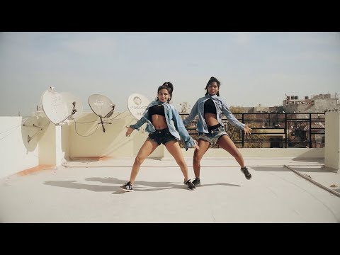 Patola Video Song | Blackmail | Guru Randhawa | Dance Cover