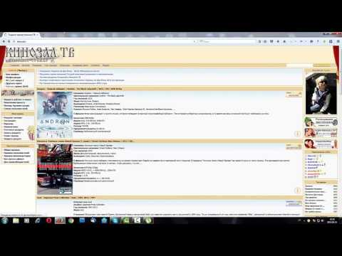Torrent gamesnet торрент игры Скачать игры через торрент