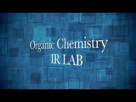 Calculate the Theoretical Yield to determine the % yield in a chemical reaction from YouTube · Duration:  7 minutes 23 seconds