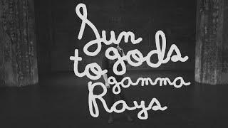 """#LAAB - Sun Gods to Gamma Rays - """"Gravity"""" Thumbnail"""