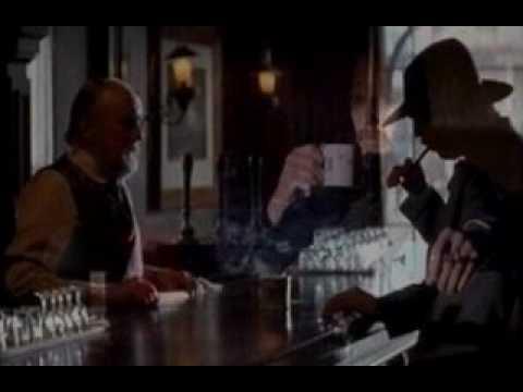 Wyatt Earp - Main Title~Movie Theme Mp3