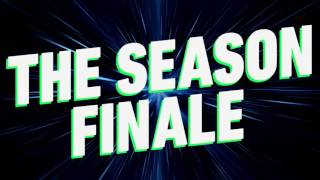 Season 2 Finale | Star Wars Rebels | Disney XD