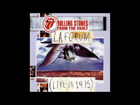 The Rolling Stones - If You Can