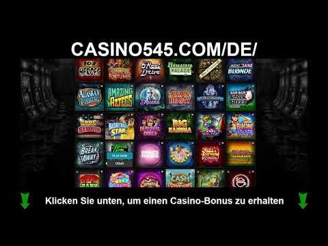 Robert De Niro Casino Auto Bombe