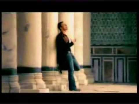 Mustafa sandal adı intikamdı   İzlesene com Video
