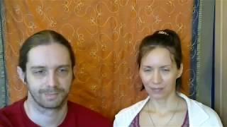 видео: Клуб создателей Новой Земли. Встреча 2