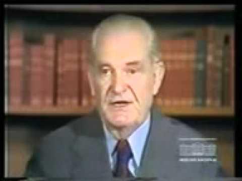Presidente Ernesto Geisel - Pronunciamento - Dez/1974