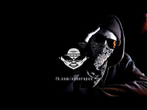 (Ukrainian Rap) Перо - Зона доступу