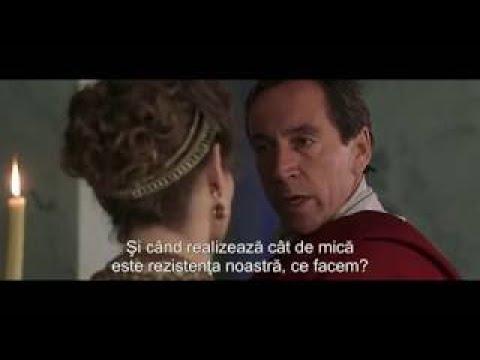 Film Attila (2001).Sub.Ro.partea a 1 a.