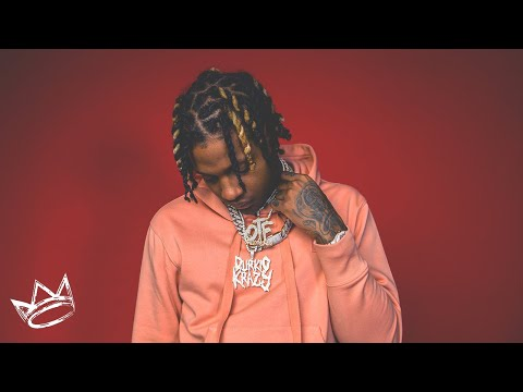 """[FREE] Lil Durk Type Beat 2019 – """"Insecure"""" 