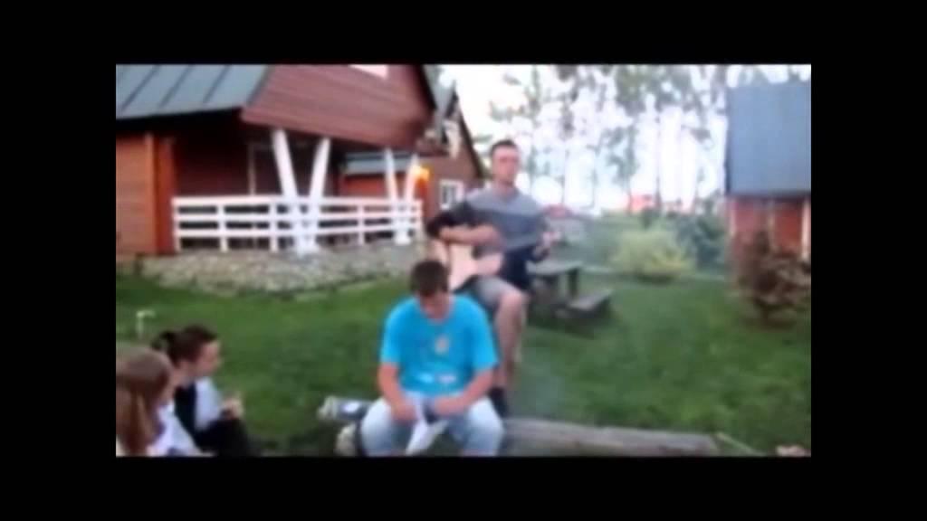 SUNY liyon xxx video