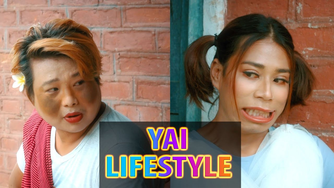 YAI LIFESTYLE 2021