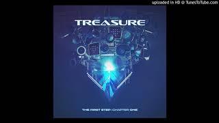 [Official Instrumental HQ] Boy - Treasure