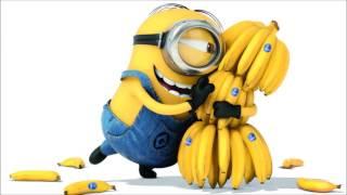 新香蕉俱樂部 聽眾phone in精華 - 搞笑發姣女聽眾 發生關係後對型男念念不忘