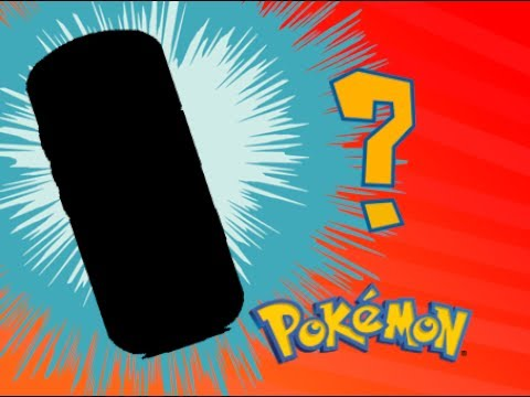 Thumbnail: The original Pokemon theme but it's played on an old samsung phone