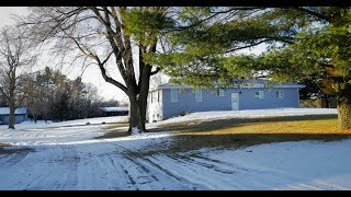 N3484 Pine Crest Lane, Hortonville | Tiffany Holtz Real Estate
