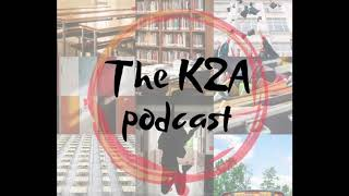 A Tale of Two Cities - The K2A Podcast S01 E12 - #OFFBEAT Ep 1 Ft Ramaswamy Sundararajan