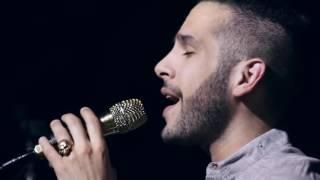 Jesse&Joy - Dueles | Cover | Carlos Zaur