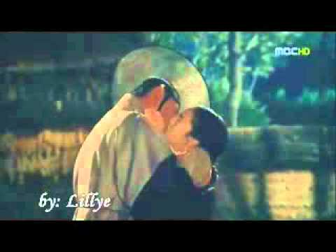 Ost. Tamra the Island- You Tears