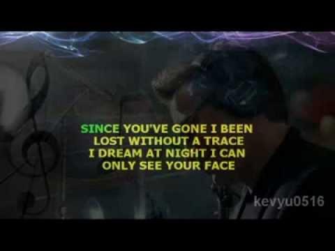 Every Breath you take, Robert Downey Jr, Karaoke,+ song