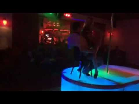 Club Royal Essen