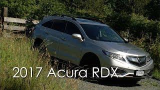 2013acura-mdx-8 Acura Rdx Canada