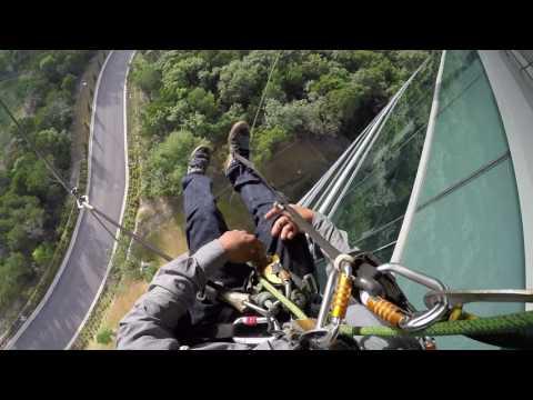 window cleaning austin tx rope access window cleaning austin cleaning texas window
